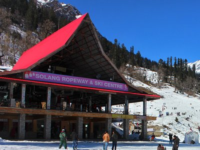 Himachalpradesh1