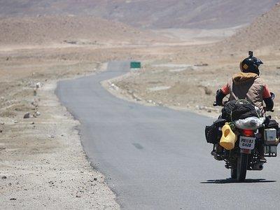 Leh Ladakh1