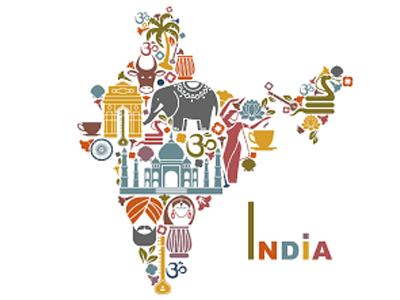 FTI India-1