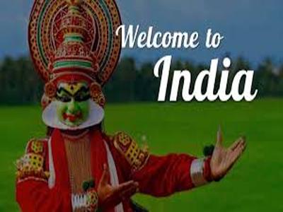 FTI India-2