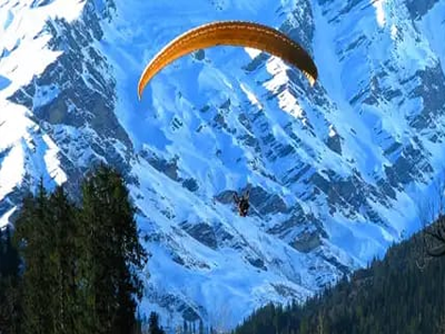 Himalayan2