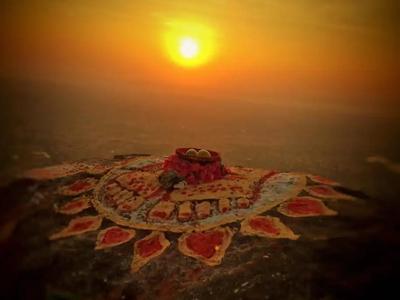 Spiritual India2