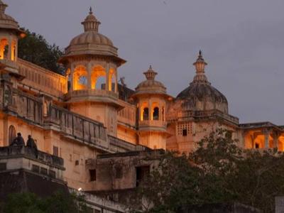 heritage Rajasthan1