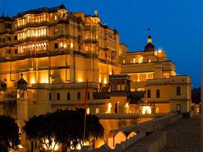 heritage Rajasthan2