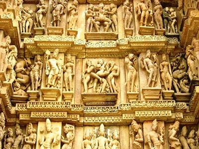Ancient-Agraharaho-1